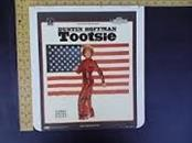 CED Vintage Movie & Photography DUSTIN HOFFMAN TOOTSIE